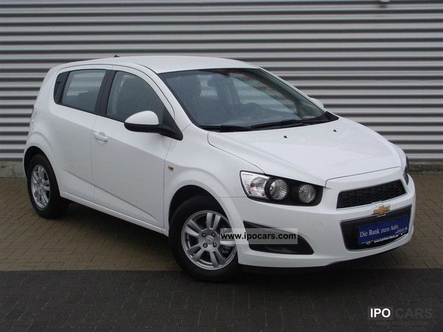 chevrolet  aveo 1 4 lt  in stock  2012 1 lgw